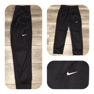 Nike Therma-Fit Joggers